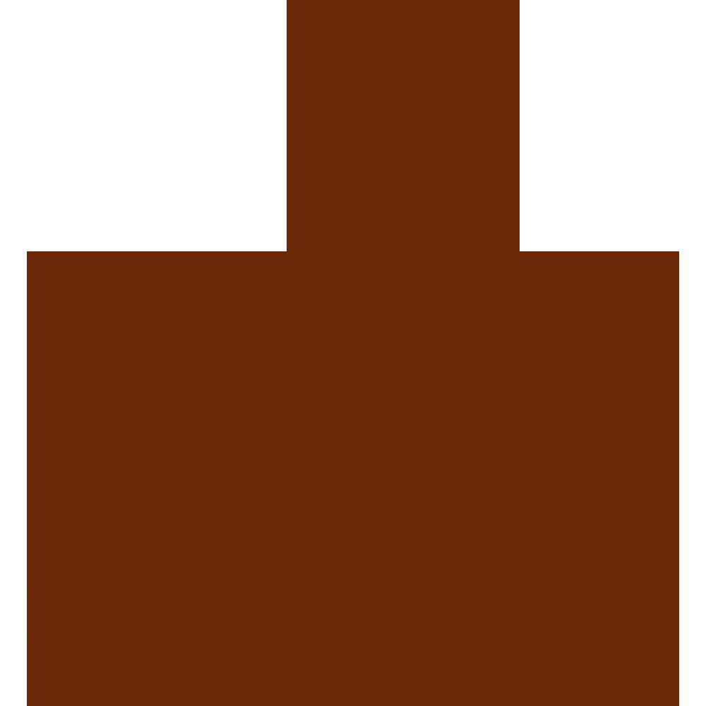 icona caffè