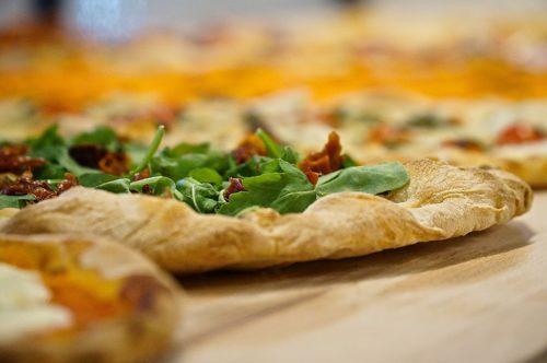 pizza-forno-monteforte-roma