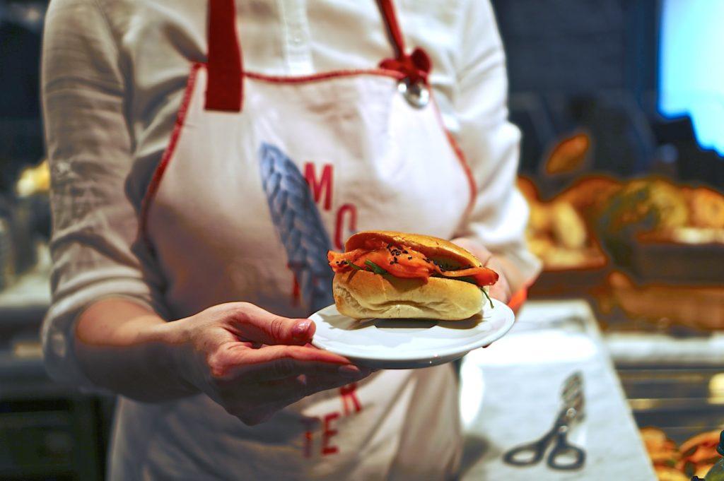 staff-panino