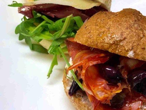 panino-forno-monteforte-1