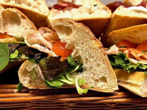 panino-forno-monteforte-2