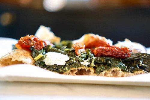 pizza-zucchine-forno-monteforte