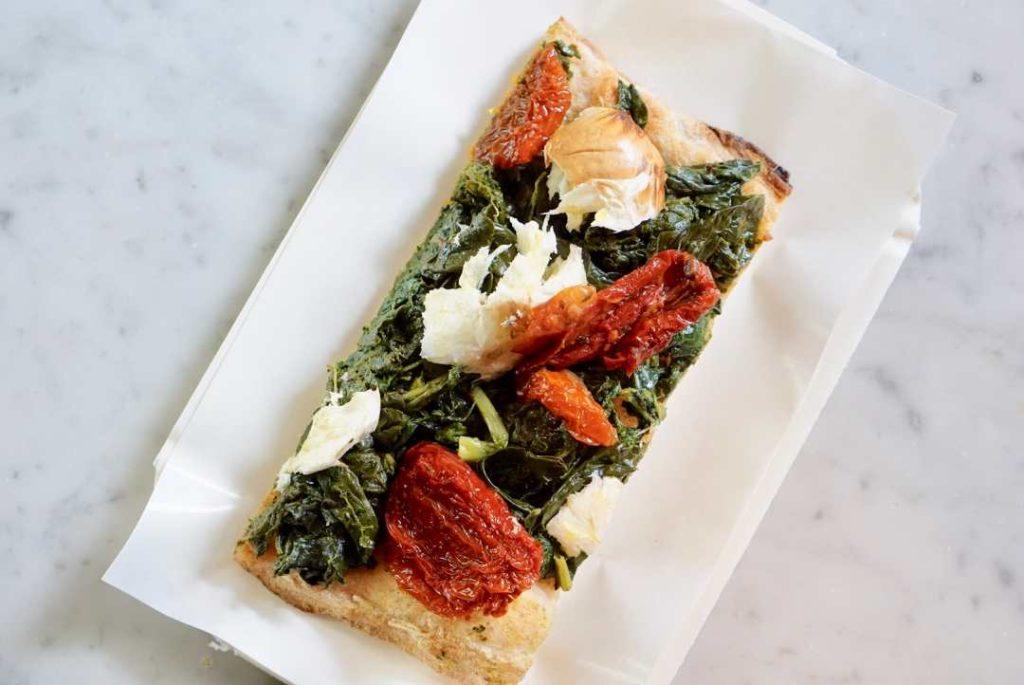 pizza-pomodori-secchi